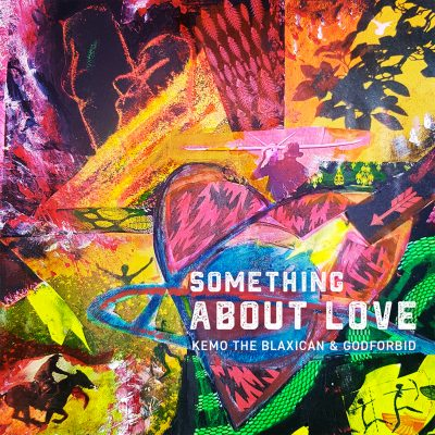 Something About Love - final cover official-CDbaby